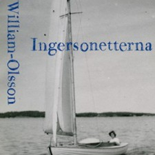 Ingersonetterna av Magnus William-Olsson